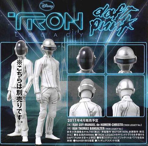 File:Real-Action-Hero-Tron-Legacy-Daft-Punk 1287747364.jpg