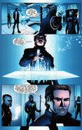 Tron Betrayal 1 Flynn CPS 051