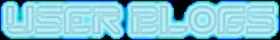 File:UB-header.png