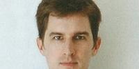 Joseph Kosinski
