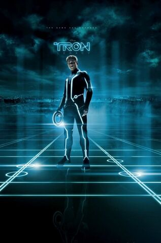 File:Tron-Legacy1-678x1024.jpg