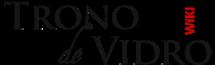 Wiki Trono de Vidro