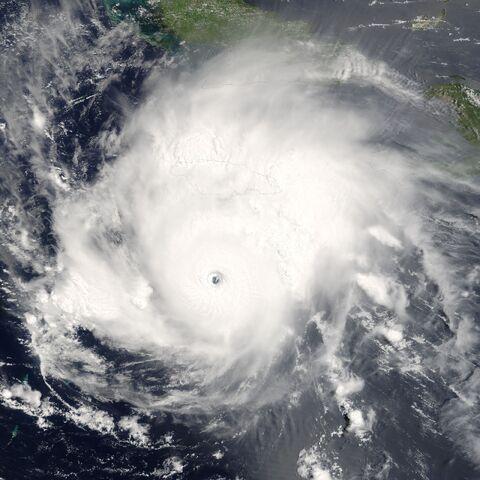 File:Hurricane Emily.jpg