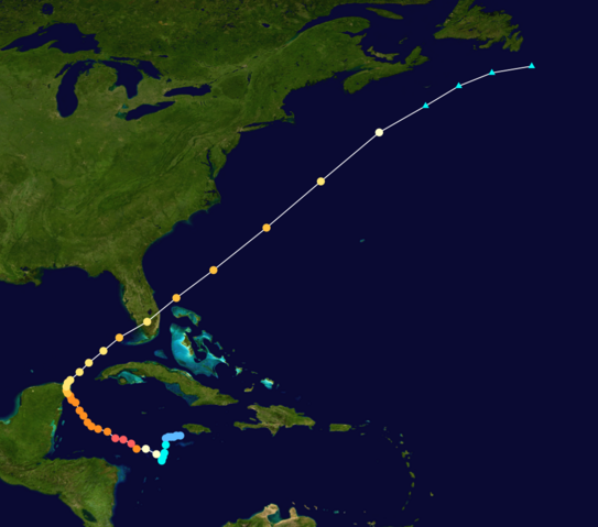 File:Wilma 2005 track.png