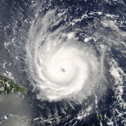 File:Hurricane Frances 2004.jpg
