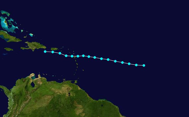File:Erika 2015 track.png