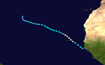 Fred 2015 track.png