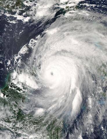 File:Hurricane Ivan 13 sept 2004 1900Z.jpg