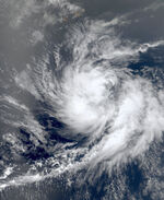 Tropical Depression Two (2000).jpg