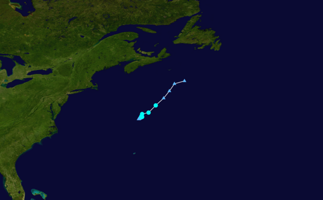 File:Unnamed Atlantic TS 2011 track.png