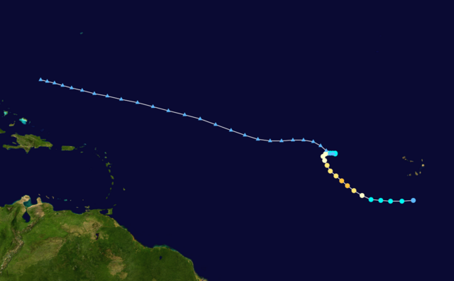 File:Fred 2009 track.png