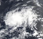 Tropical Depression 10 (2005).png