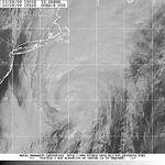 220px-Hurricane Irene (1999)- SC.JPG