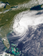 463px-Hurricane Dennis Aug 30 1999.png