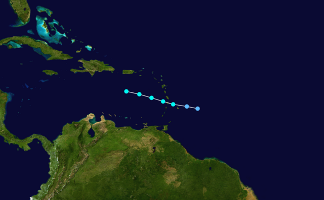 File:Debby 1994 track.png