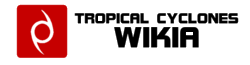 Tropical Cyclones Wikia