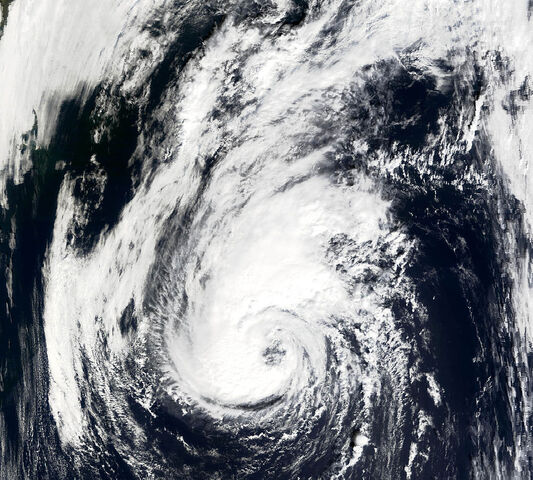 File:1024px-Hurricane Karen 13 oct 2001 1520Z.jpg