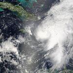 Hurricane ernesto 20060827.jpg
