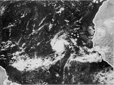 File:Tropical Storm Ernesto (1994).JPG