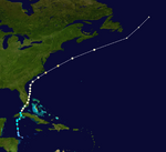 Irene 1999 track.png