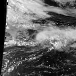 1996170N27282.ARTHUR.1996.06.21.1058.031.NOAA-12.44.AVHRR-VIS.png