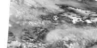 1996 Atlantic hurricane season