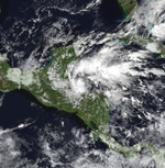 Tropical Storm Kyle 11 Oct 1996 1934z.png