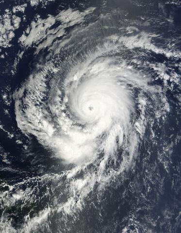 File:Hurricane Fred 2009-09-09 1250Z.jpg