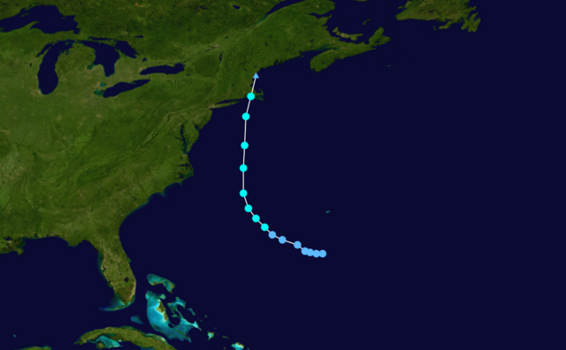 File:Hermine 2004 track.png