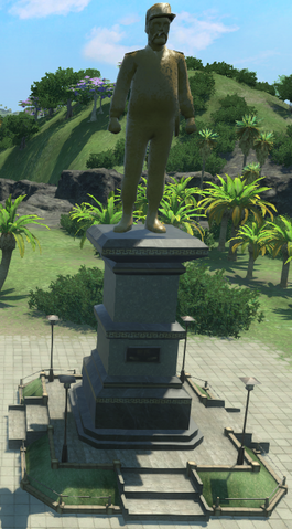 File:Golden Statue.png