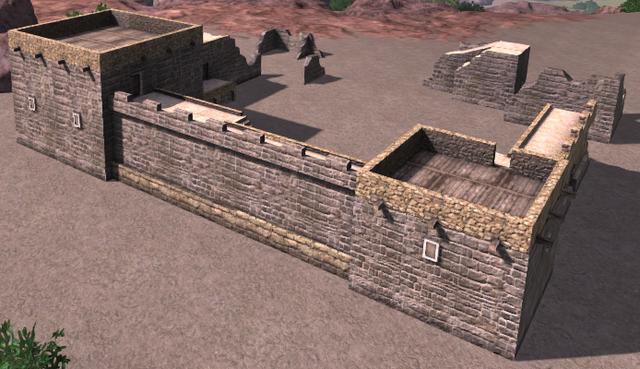 File:Colonial Fort.png