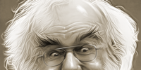 Dr. Steinschneider