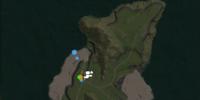 Costa del Limbo