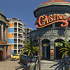 File:Tropico 3 buildings.png