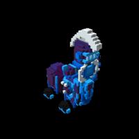 Murphataur