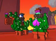 Shucculent Shmeep 3