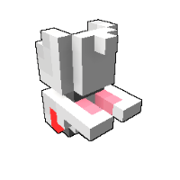 Blast-O Bunny