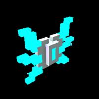 Arcanium Discord
