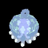 Enchanting Jellyfish