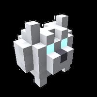 Frost Sphynx