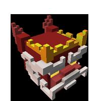 Ancient Dragoncrown