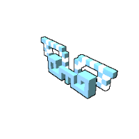 Tiled Tirador