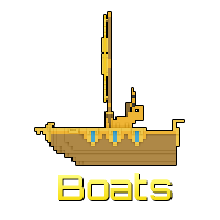 Boats icon.png