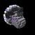 Shmeep Talisman small