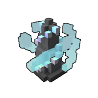 Megaminer Emblem