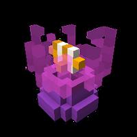 Mini-Nemone