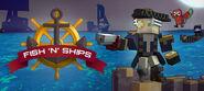 Pirate blog header-720x322