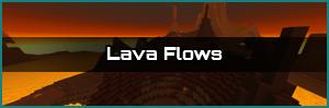 Lava Flows Link