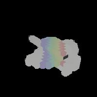 Pressurized Coalfish