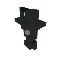 Armored Autocannon